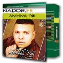 Abdelhak Rifi