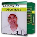Abdelmoula 2010