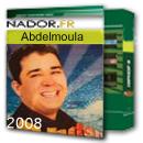 abdelmoula 2008