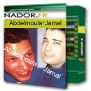 & Jamal