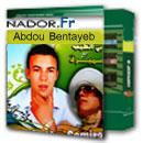 Abdou Bentayeb