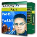Fathi 09