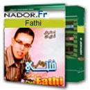 Fathi 08