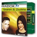 Ibrahim & Zoulikha