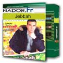 Jebbah 09