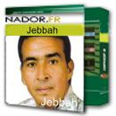 Jebbah 07