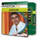 Jebbah