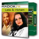 Laila & Hicham