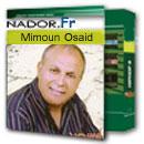 Mimoun Ousaid 09