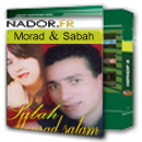 Morad Salam & Sabah