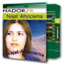 Najat Alhociema