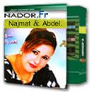 Najmat & Abdel.