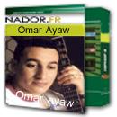 aaddab ayourino