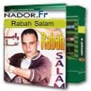 Rabeh Salam 09