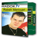 Rabeh Mariouari