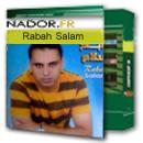 Rabeh Salam