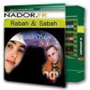 Rabah & Sabah