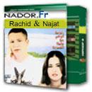 Rachid Rifi & Najat