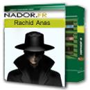 Rachid Anas
