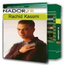 Rachid Kasmi