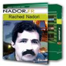 Rachid Nadori