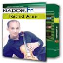 Rachid Anas 09