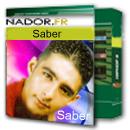 Saber 09