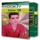Saber 2008
