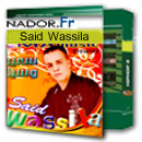 Said Wassila 09