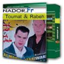 Toumat & Rabeh